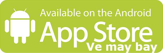 App-book-ve-may-bay-tet