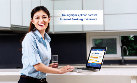 Flyer_Internet_Banking_3_converted