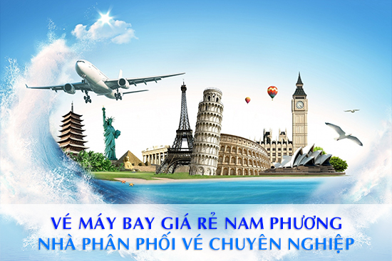 ve-may-bay-gia-re-Nam-Phuong1