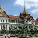 Vietjet khuyến mãi đi Bangkok 105K