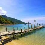 7 bãi biển đẹp nhất Việt Nam