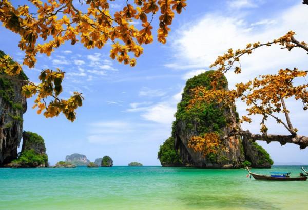Phuket – Thái Lan