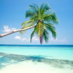 Vé máy bay giá rẻ khám phá bãi biển quyến rũ nhất châu Á