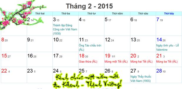 Hình ảnh vé máy bay Tết 2015 giá rẻ chỉ 9.000 VNĐ