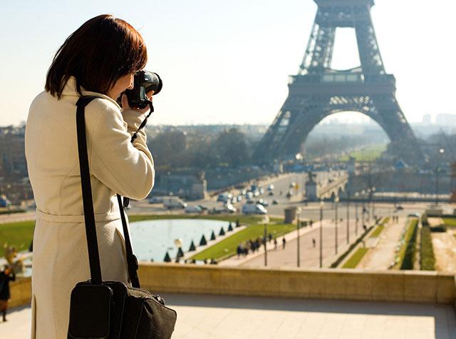 Hình ảnh 5 bí quyết du lịch Tết thông minh, tiết kiệm P.2