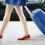 5 bí quyết du lịch Tết thông minh, tiết kiệm