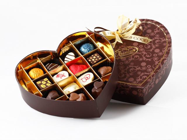banh-chocolate