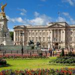 Những điểm đến thú vị khi du lịch ở London
