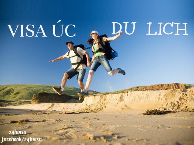 du-lich-uc