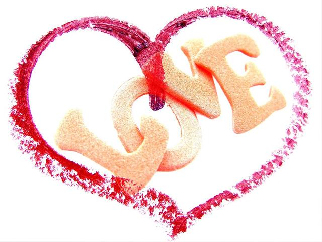 loi-chuc-valentine03