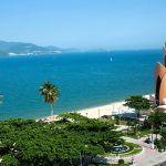 Những điểm du lịch trong nước tuyệt vời nhất mùa Tết 2015