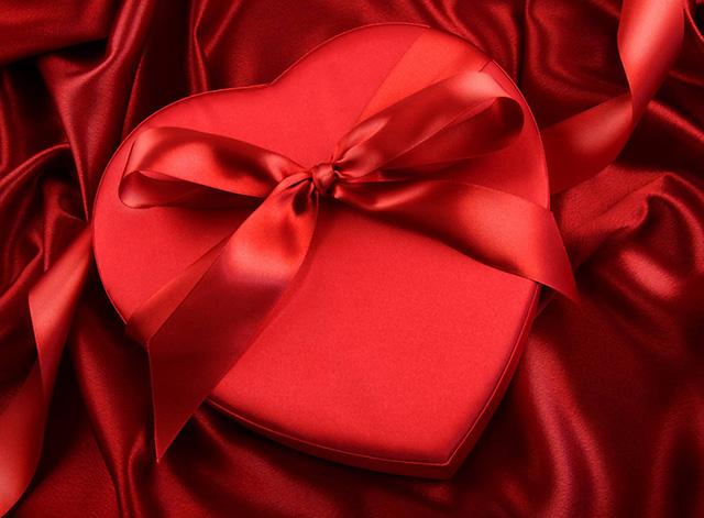 Hình ảnh những ý tưởng cho một valentine lãng mạn