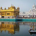 10 thánh địa nổi tiếng cho chuyến hành hương đầu năm