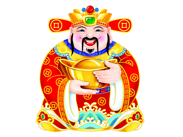cung-ngay-than-tai-nhu-the-nao-cho-dung