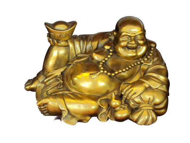 cung-ngay-than-tai-nhu-the-nao-cho-dung2