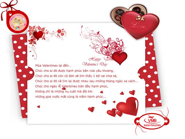 loi-chuc-valentine-bang-tieng-anh1