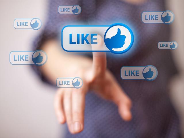 nhung-tac-hai-khi-gioi-tre-nghien-facebook