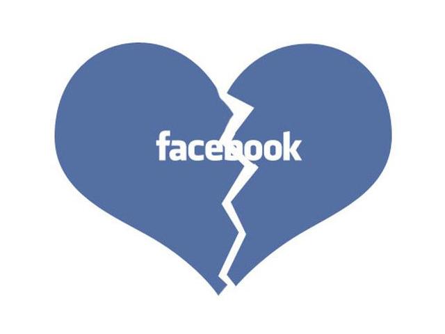 nhung-tac-hai-khi-gioi-tre-nghien-facebook3