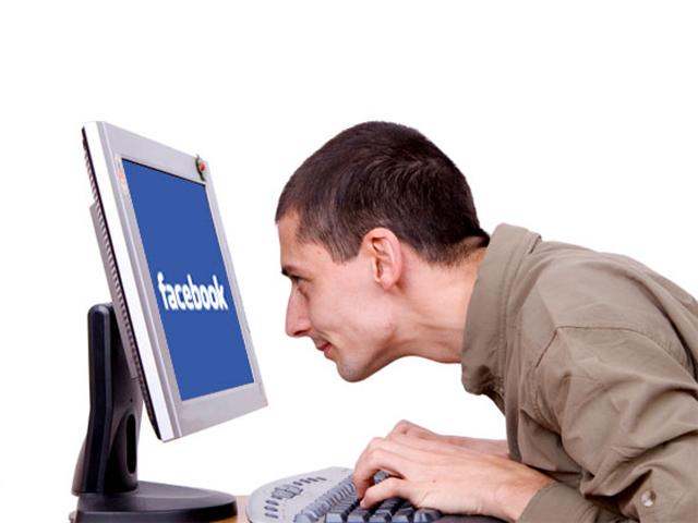 nhung-tac-hai-khi-gioi-tre-nghien-facebook6