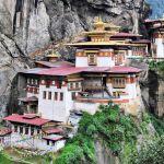 Khám phá 10 ngôi đền nổi tiếng châu Á dịp 30-4