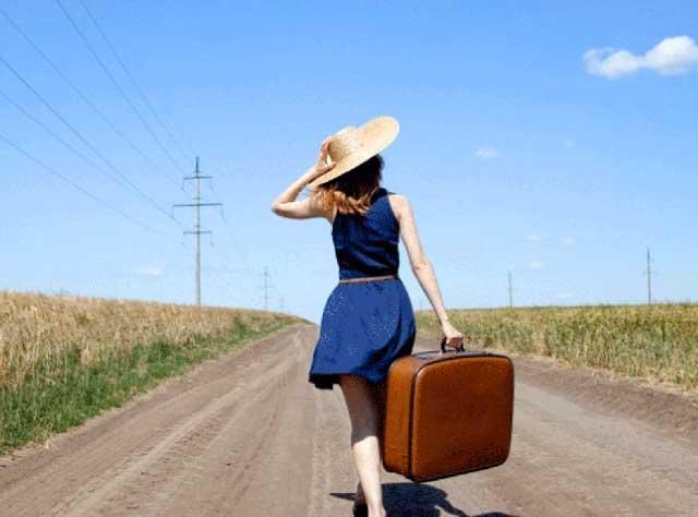 Hình ảnh lưu ý để tiết kiệm khi đi du lịch bụi
