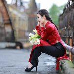 Mùng 8 tháng 3 hẹn hò lãng mạn ở Hà Nội