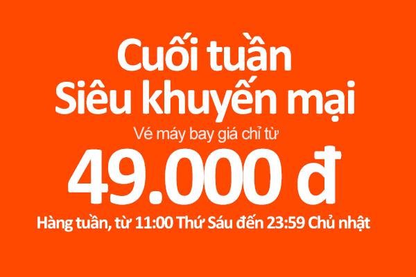 49-000-vemaybaynamphuong-net