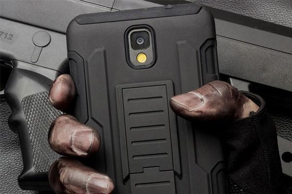 Cam-nang-du-lich-cung-smartphone-02