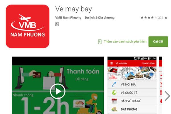 Cam-nang-du-lich-cung-smartphone-03