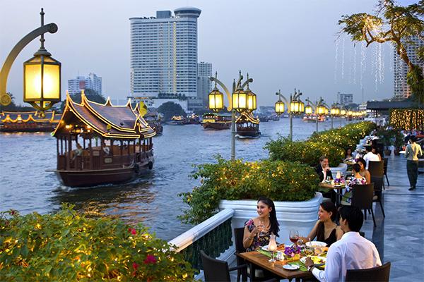 dinner-bangkok-vemaybaynamphuong-net