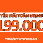 Vé máy bay giá rẻ mỗi ngày của Jetstar