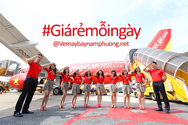 ve-may-bay-gia-re-vietjet-99000-dong-01