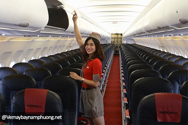 ve-may-bay-gia-re-vietjet-99000-dong-02