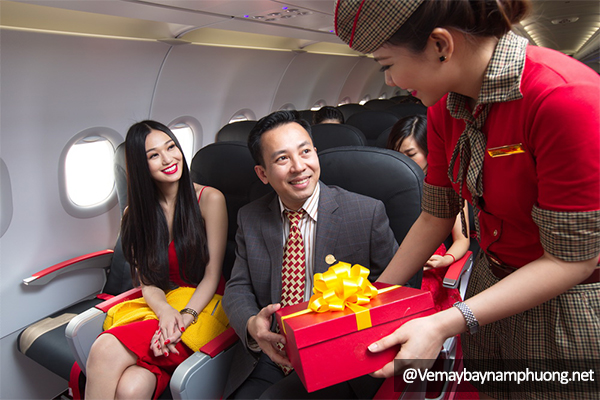 ve-may-bay-gia-re-vietjet-99000-dong-03