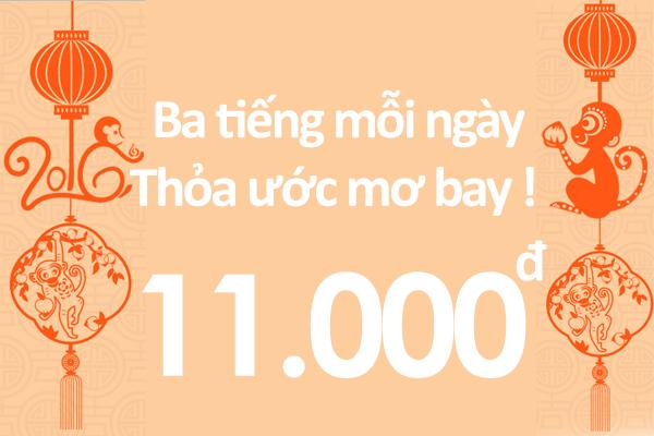 ve-may-bay-nam-phuong-net