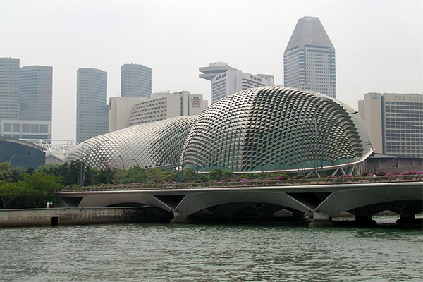 nhung-dia-diem-khong-the-khong-di-khi-du-lich-singapore-01
