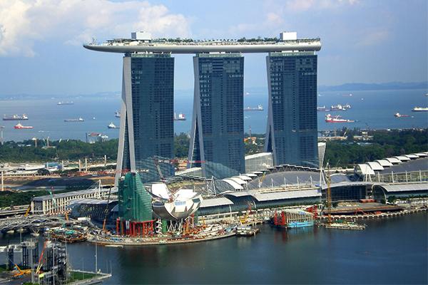 nhung-dia-diem-khong-the-khong-di-khi-du-lich-singapore-03