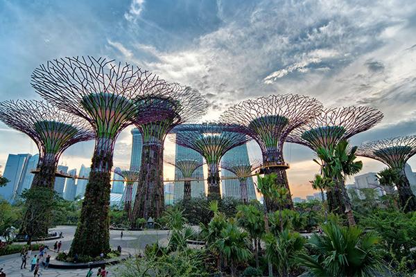 nhung-dia-diem-khong-the-khong-di-khi-du-lich-singapore-04