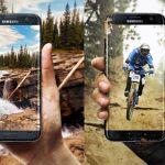 Những điểm mới trên Galaxy S7 và S7 edge