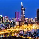 Vé máy bay đi Đà Lạt Nha Trang chỉ 11K
