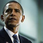 Barack Obama – vị tổng thống thứ 44 của nước Mỹ
