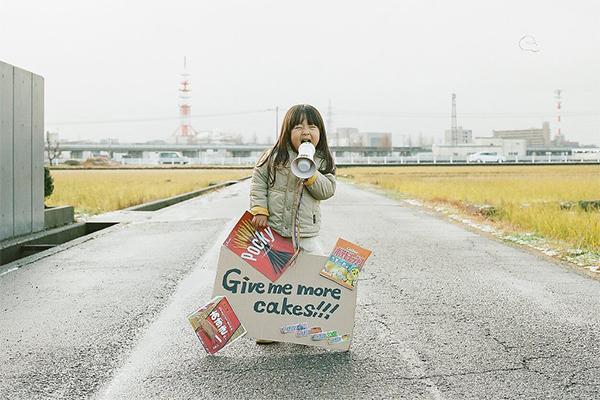 su-that-dang-sau-buc-anh-thong-bao-loi-cua-flickr-02