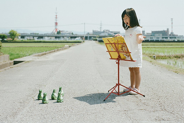 su-that-dang-sau-buc-anh-thong-bao-loi-cua-flickr-04