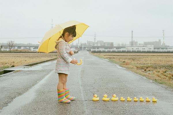 su-that-dang-sau-buc-anh-thong-bao-loi-cua-flickr-07