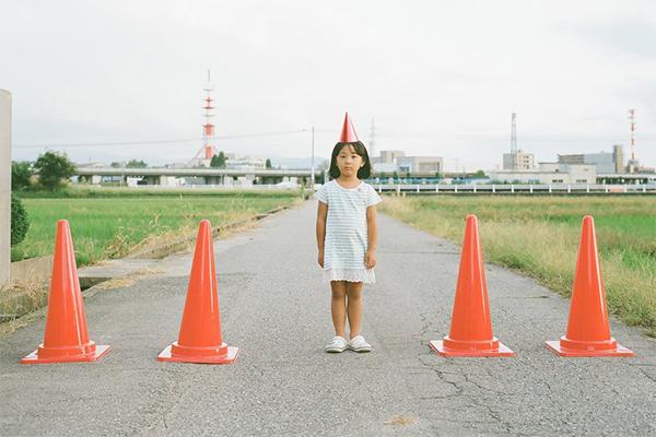 su-that-dang-sau-buc-anh-thong-bao-loi-cua-flickr-08