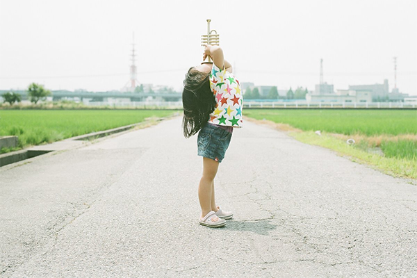 su-that-dang-sau-buc-anh-thong-bao-loi-cua-flickr-10