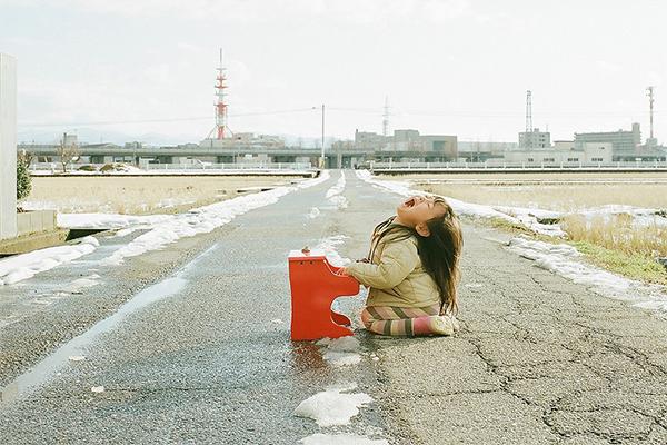 su-that-dang-sau-buc-anh-thong-bao-loi-cua-flickr-12