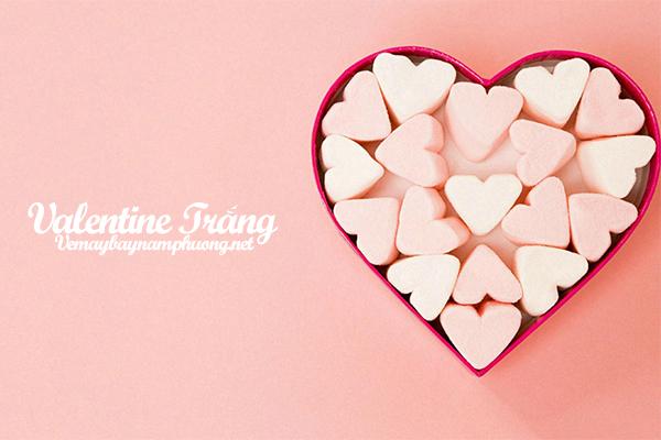 y-nghia-cua-ngay-valentine-trang-01