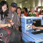 Đồng hành cùng Jetstar Pacific tiết kiệm hành lý miễn phí