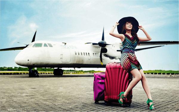 7 lý do khiến du lịch trở nên thú vị hơn một cuộc hẹn hò